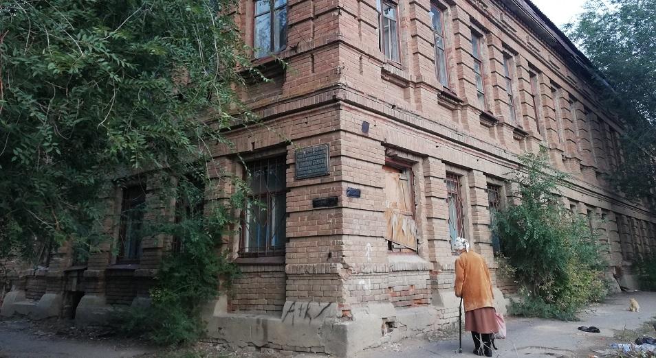 https://inbusiness.kz/ru/images/cadrimg/19/images/oDTx6O4y.jpg