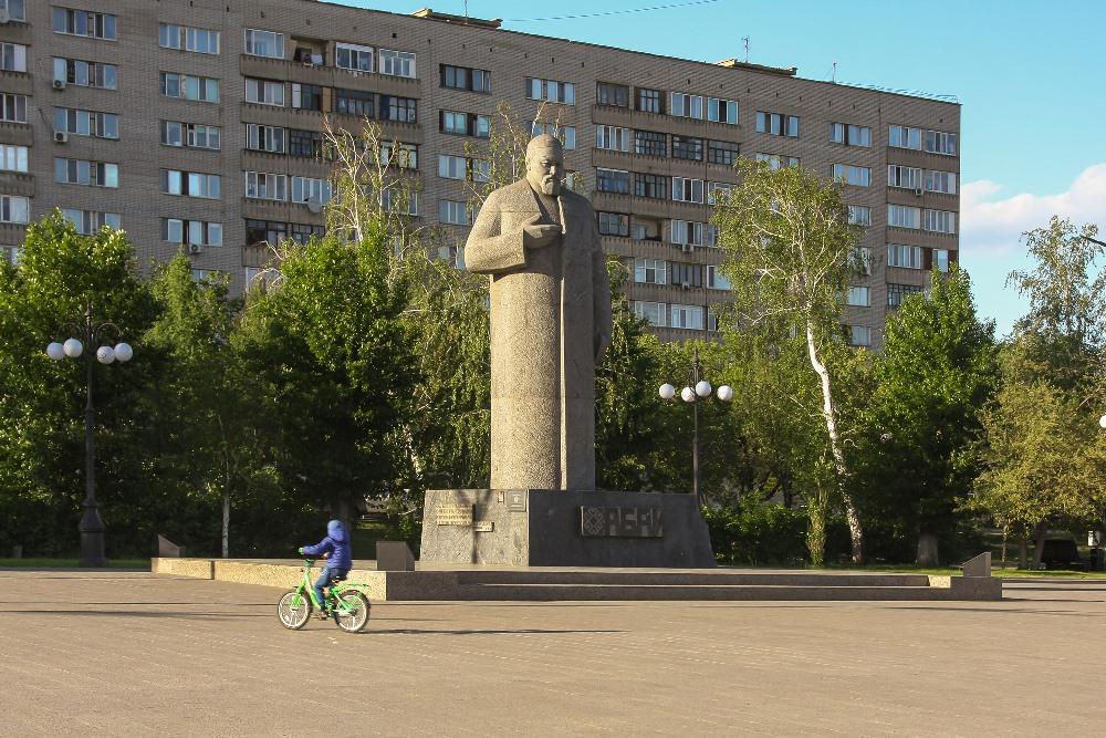 https://inbusiness.kz/ru/images/cadrimg/55/images/pdzvPPg1.jpg