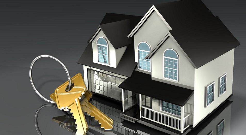 В Алматы выросла стоимость арендного жилья