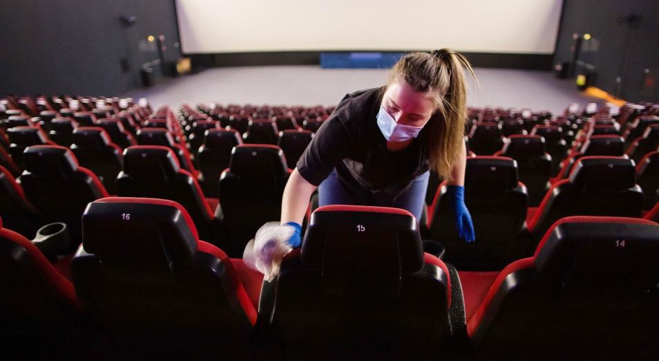 Какое тут подорожание билетов: готовы ли кинотеатры работать по жестким правилам?