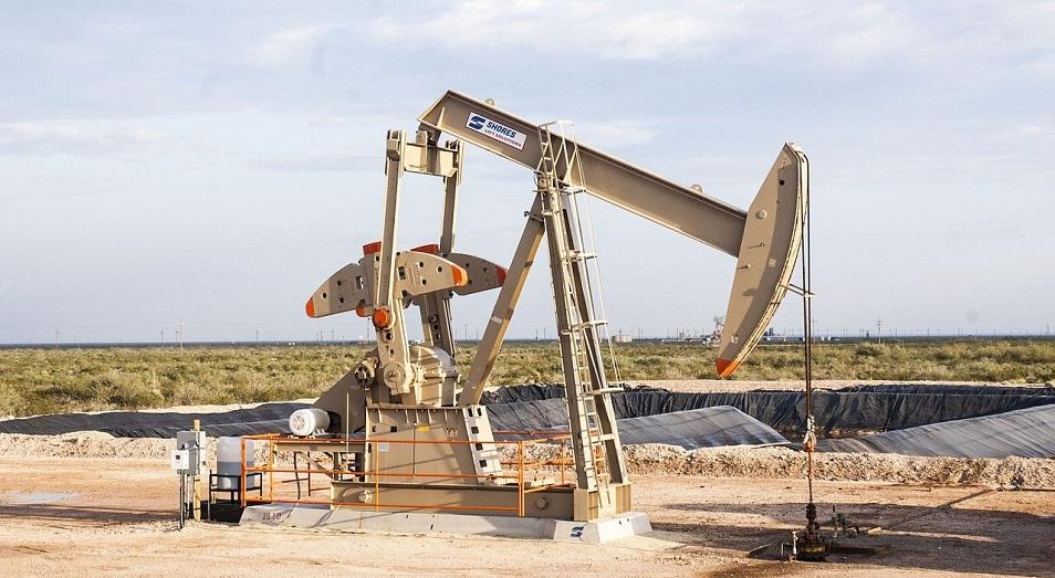 Хакеры не дали подорожать нефти
