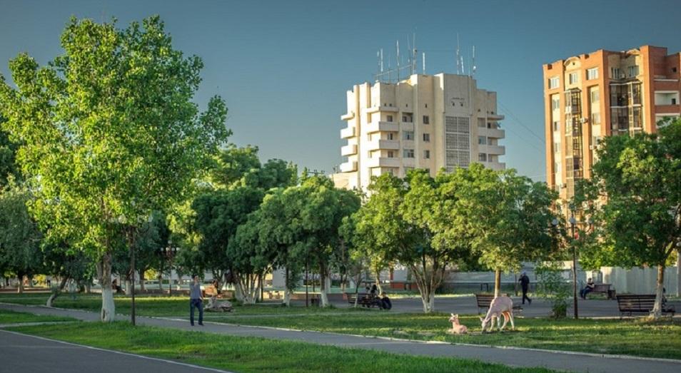 Чем готовы заинтересовать туристов в Кызылординской области