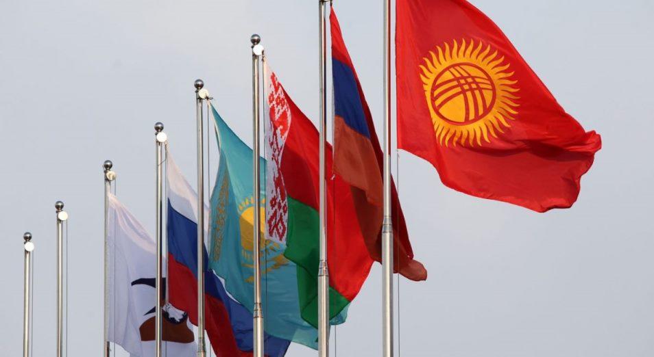 Кто или что мешает торговле между странами ЕАЭС