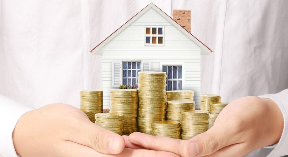 Как покупать жилье на пенсионные и обойти ограничение на перепродажу?
