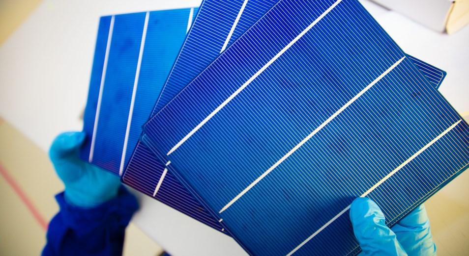 «Казатомпром» пытается продать «солнечный» завод Усть-Каменогорска уже в четвертый раз