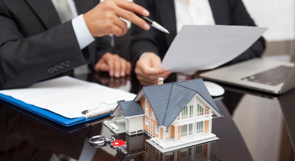 Изъятия из ЕНПФ: в каком случае продажа жилья не ограничивается