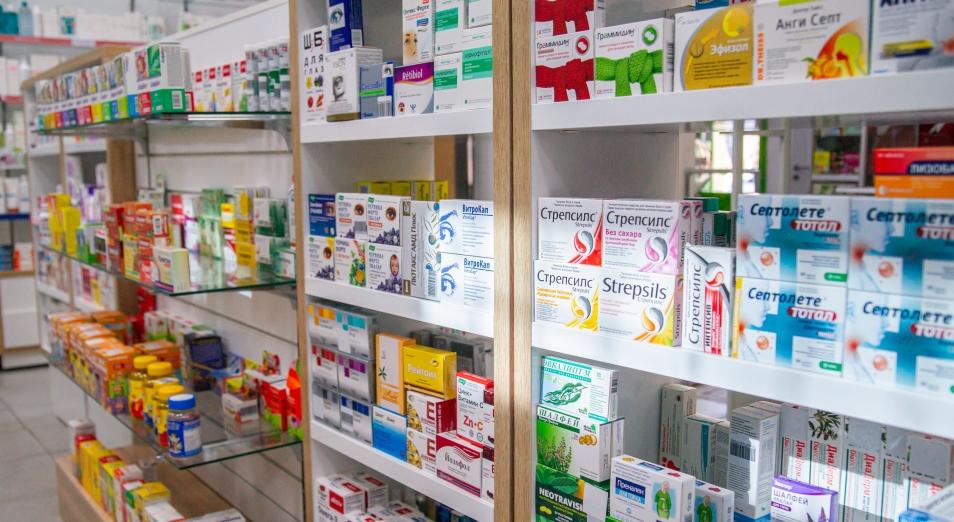 Как получить все положенные лекарства в поликлинике по месту жительства