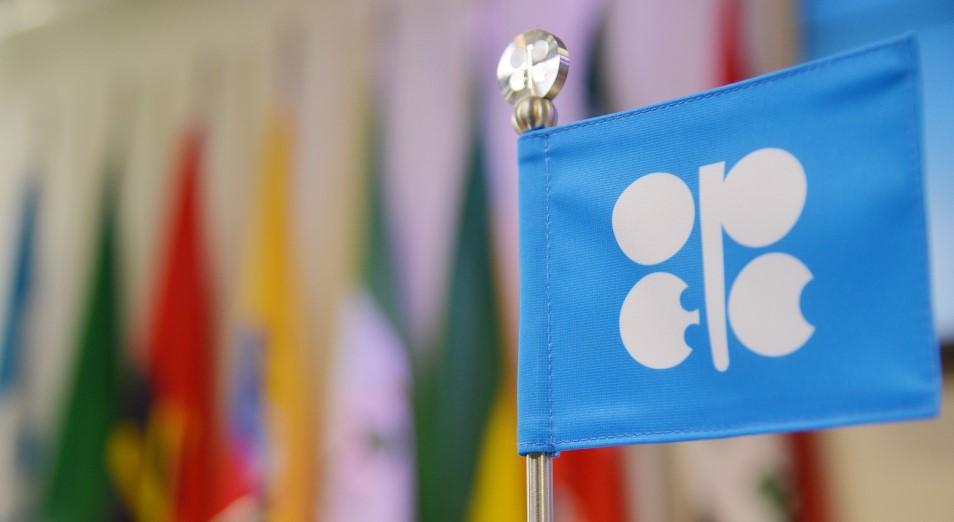 ОПЕК+ неожиданно переходит к наращиванию добычи в 2021 году