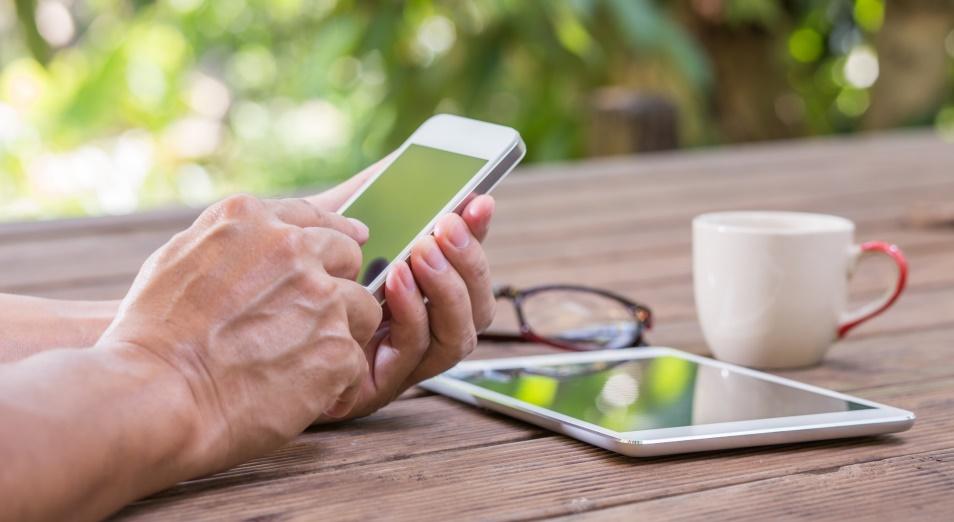 Казахстан вошел в топ-5 стран с лучшими ценами на мобильный Интернет