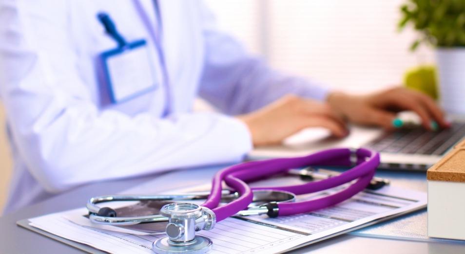 За бортом страховой медицины остаются более 3 млн казахстанцев