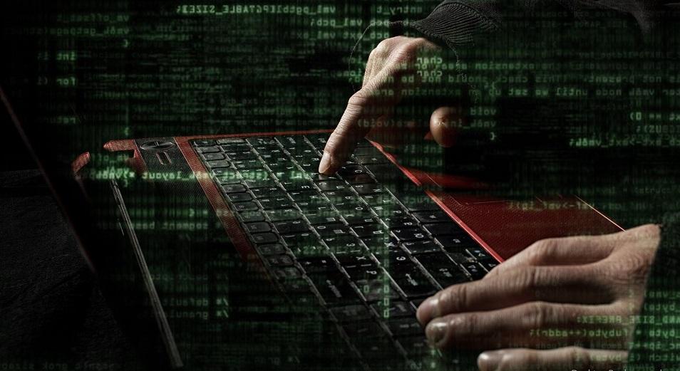 Мошенники начали масштабную атаку на клиентов российского ритейла