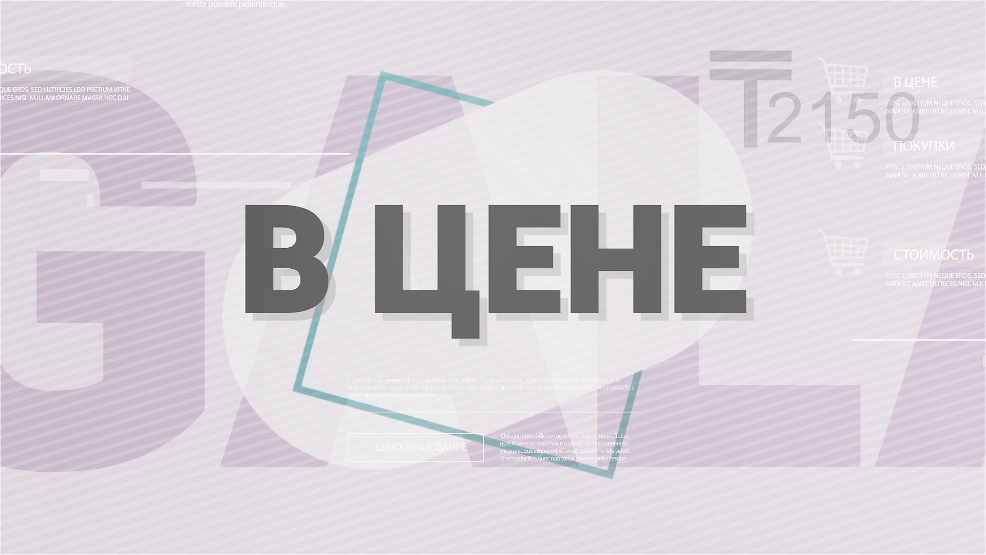 https://inbusiness.kz/ru/images/medium/19/images/wKQXHiFY.png