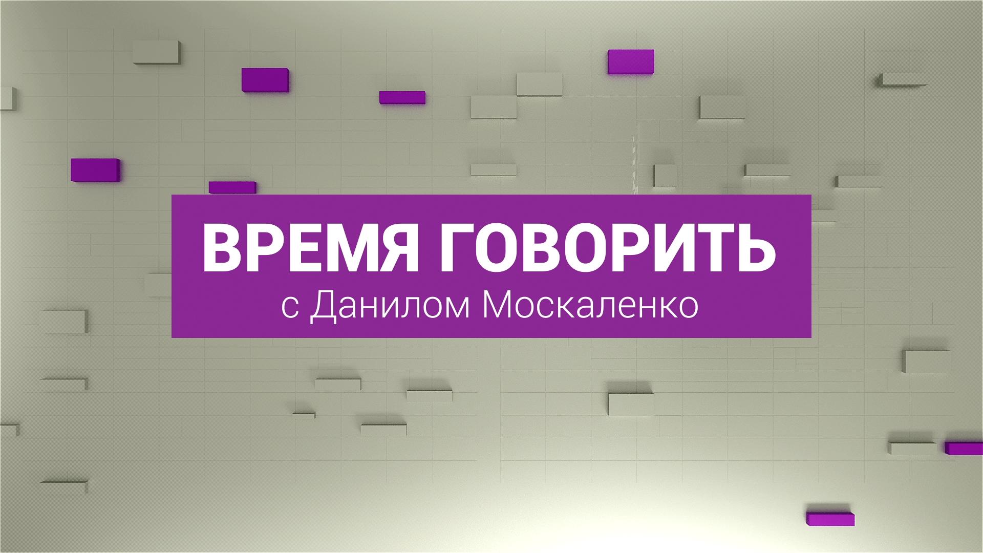 https://inbusiness.kz/ru/images/medium/9/images/pZOFoTsg.png
