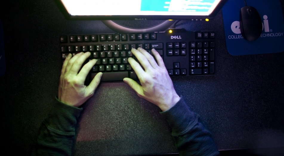 Казахстан – лидер по числу компьютерных инцидентов в корпоративном секторе