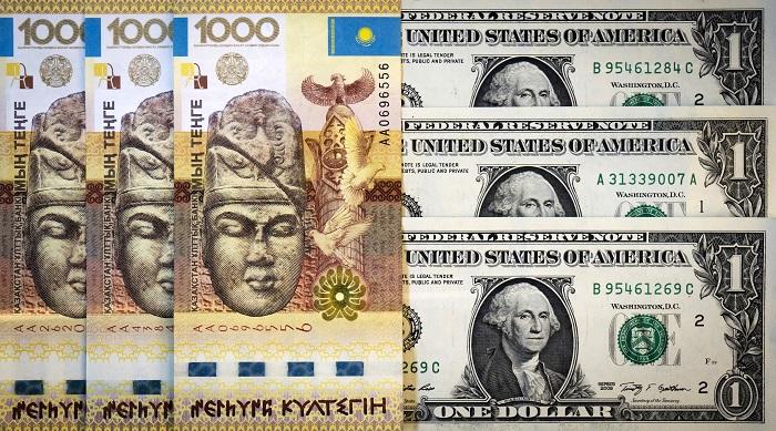ВБ: Восстановление экономики Казахстана будет затяжным