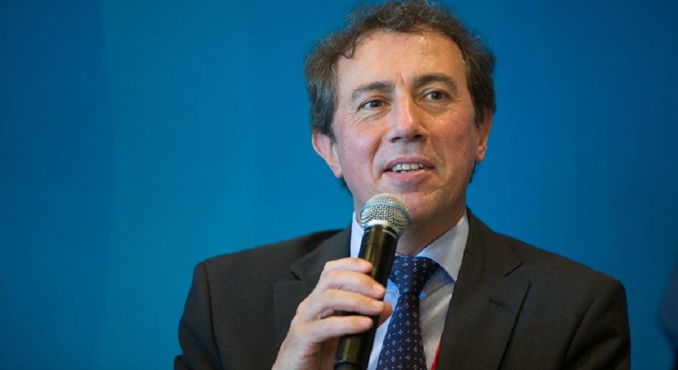 ВБ: Казахстану предстоит решить проблему «изолированных индивидов»