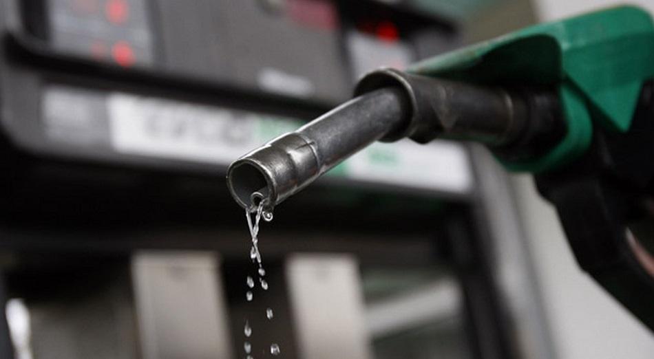 Казахстан хочет продавать бензин соседям