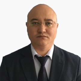 Бауыржан Мұқан
