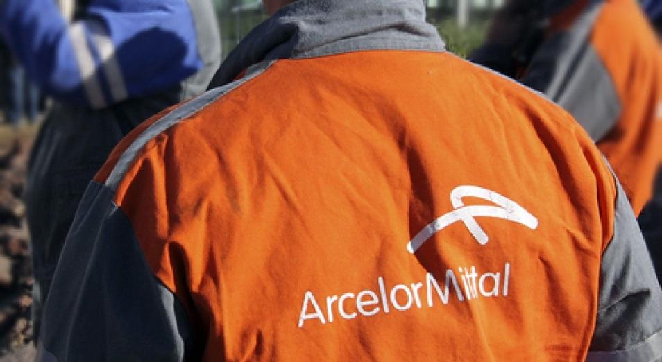 ArcelorMittal: в Темиртау – спокойно, в Кривом Роге трясет