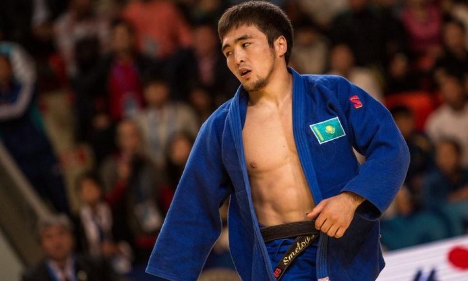 Казахстан в первый день Рио: две медали и соседство с итальянцами