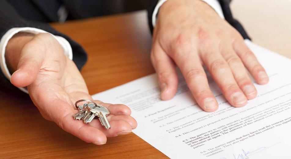 ФПК может поддержать ипотечников