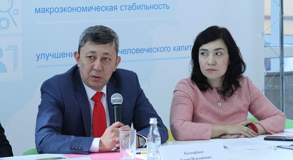 Легпром хочет перейти из обороны в нападение