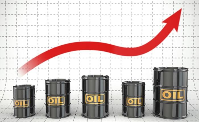 Halyk Finance озвучил три прогноза по нефти