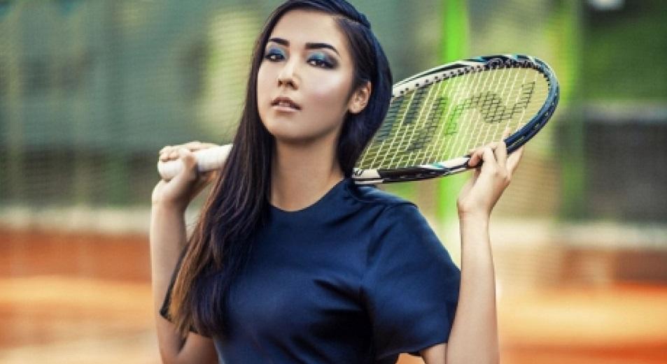 Зарина Дияс на Wimbledon: до четвертого круга – без сеянных
