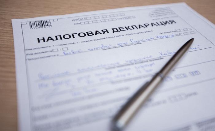 КГД: предварительное декларирование должно стать обязательным