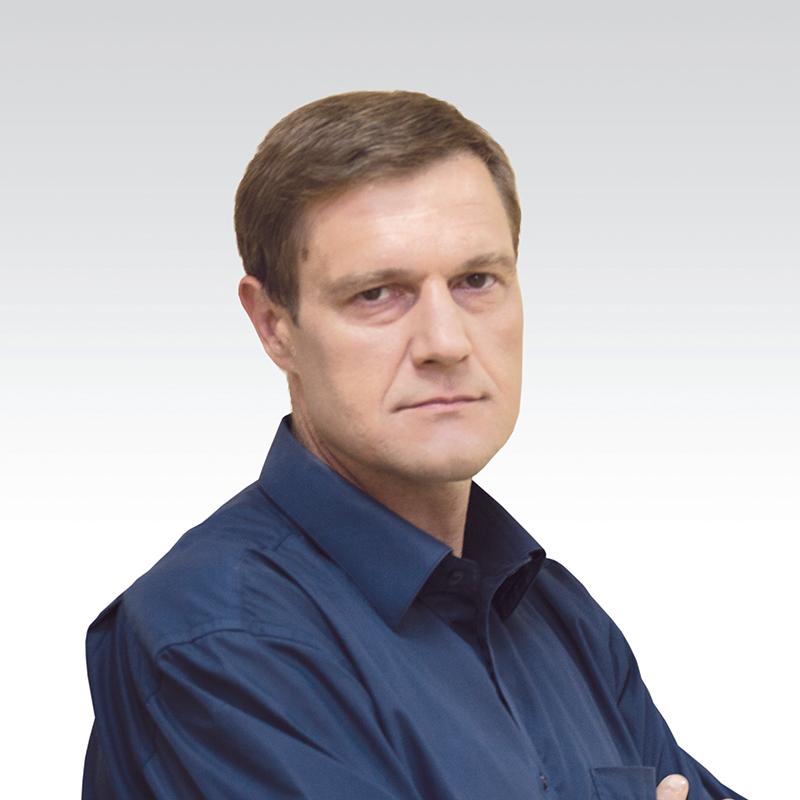Дмитрий Покидаев
