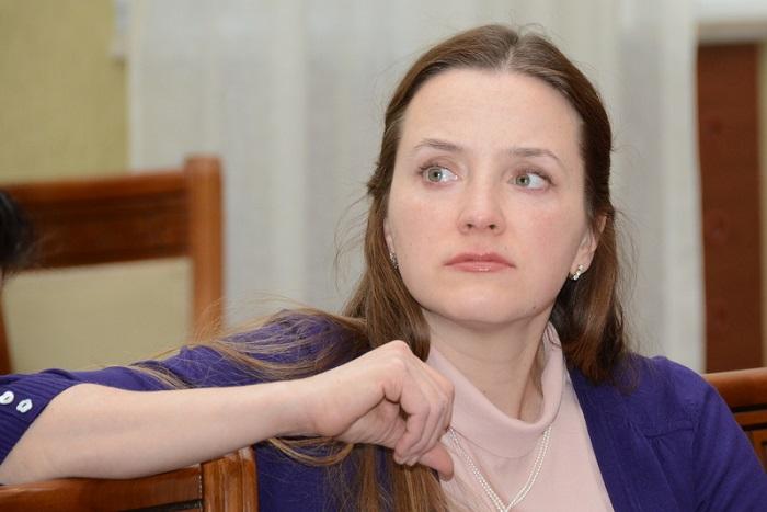 Зоя Зайцева: «В QS-рейтинге лучших университетов мира девять вузов из Казахстана»