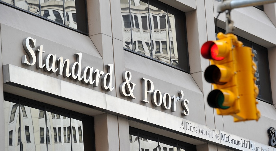 Плохие активы банков негативно влияют на экономику