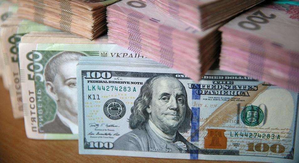 Работникам ArcelorMittal в Украине повышена зарплата от 25% до 70%