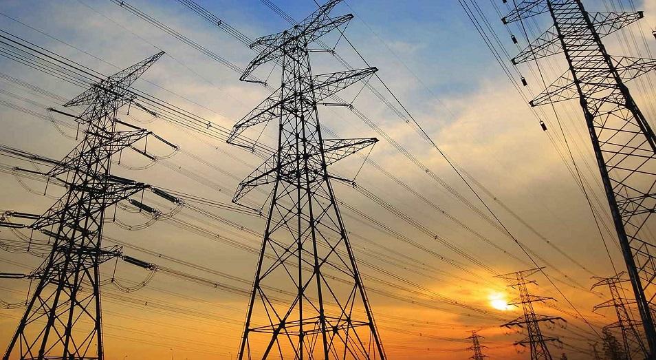 Спасение «зеленой» энергетики отложили на полгода