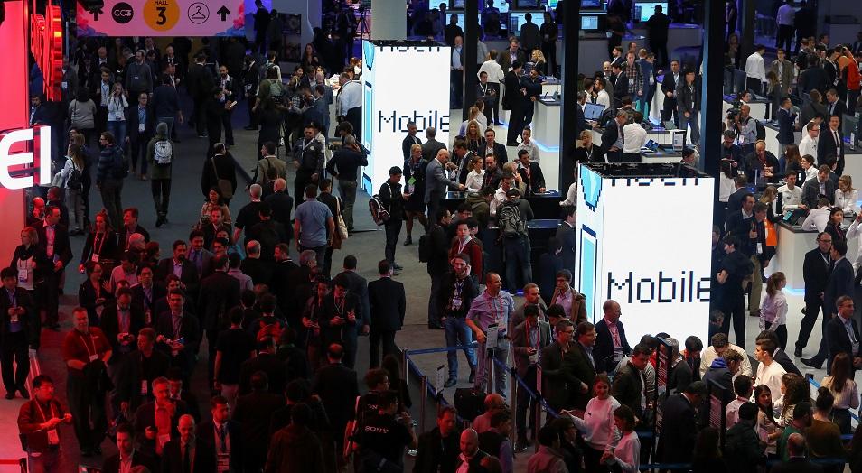 Huawei пошел в премиум-сегмент