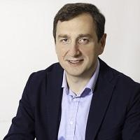 Дмитрий Семенченко