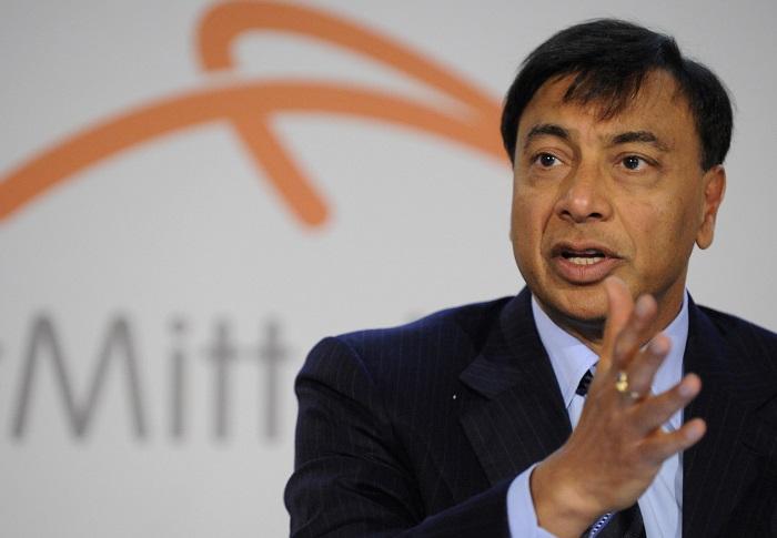 Как Казахстан спонсирует миллиардера Миттала