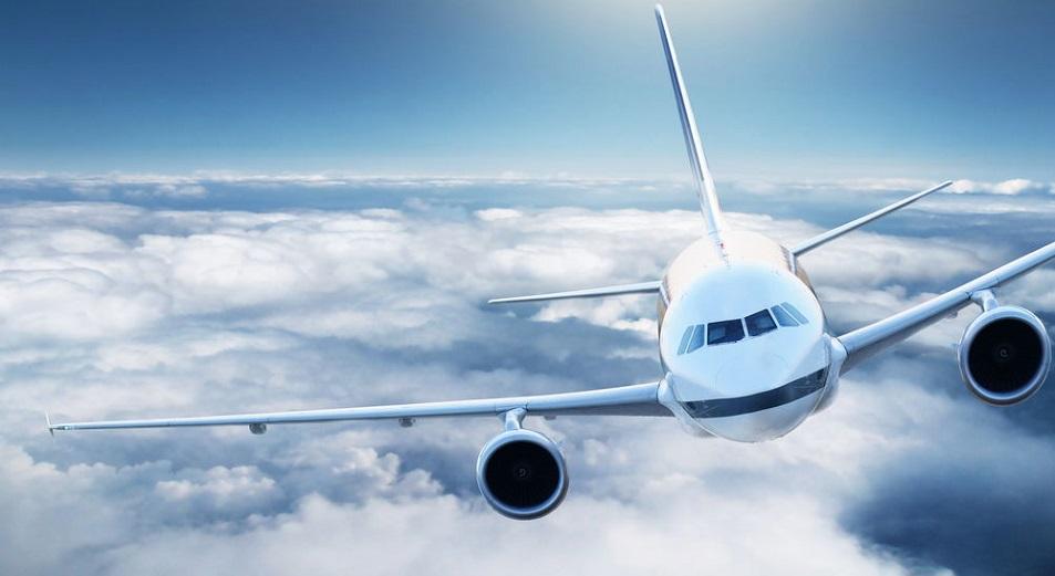 Аэропорт Ушарала откроется 21 июля
