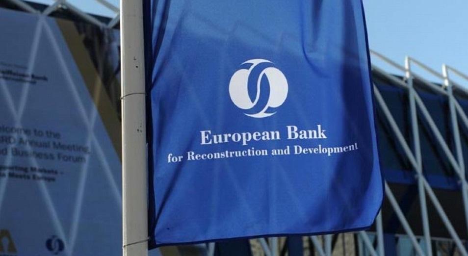 ЕБРР передумал финансировать строительство моста через Бухтарму