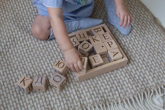 Детям с синдромом Дауна нужен свой центр