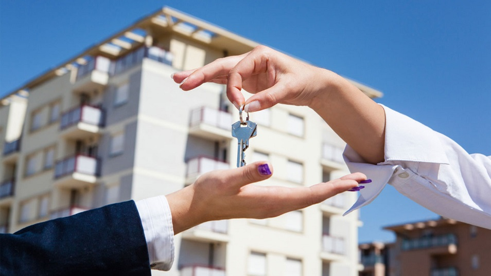 BI Group: «На рынке появится более доступное жилье»