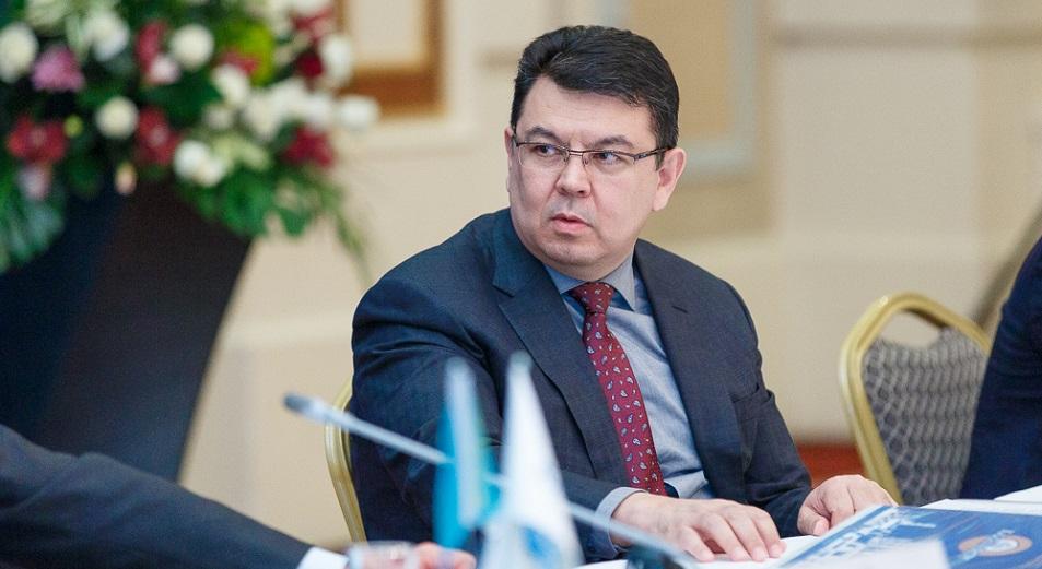 Акционеры Карачаганака готовят предложение Казахстану