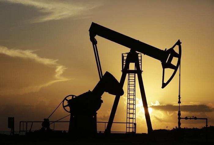 В Актау появился конкурент нефтяной «качалки»