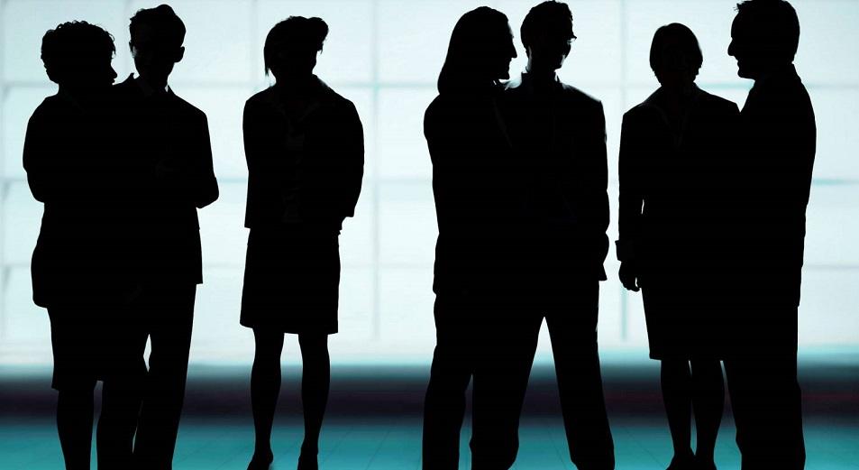 Цифры не «бьют»: достоверно неизвестно о ситуации на рынке труда