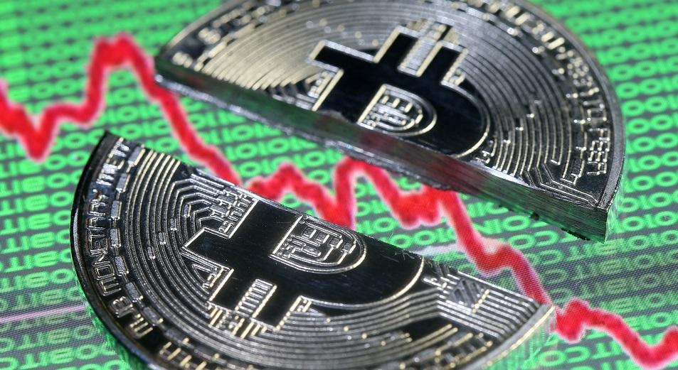 Итоги недели на рынке криптовалют