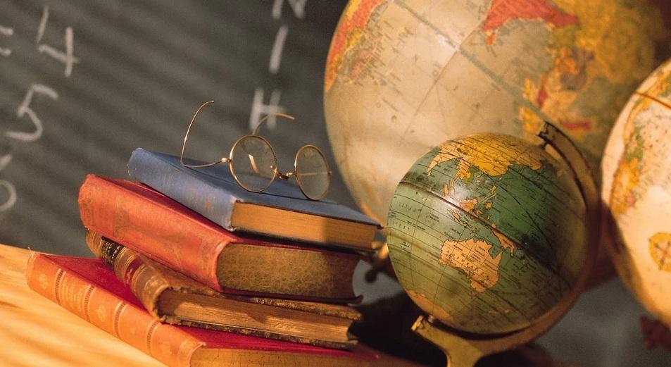 «Решение системного вопроса образования только за счет бюджета невозможно»