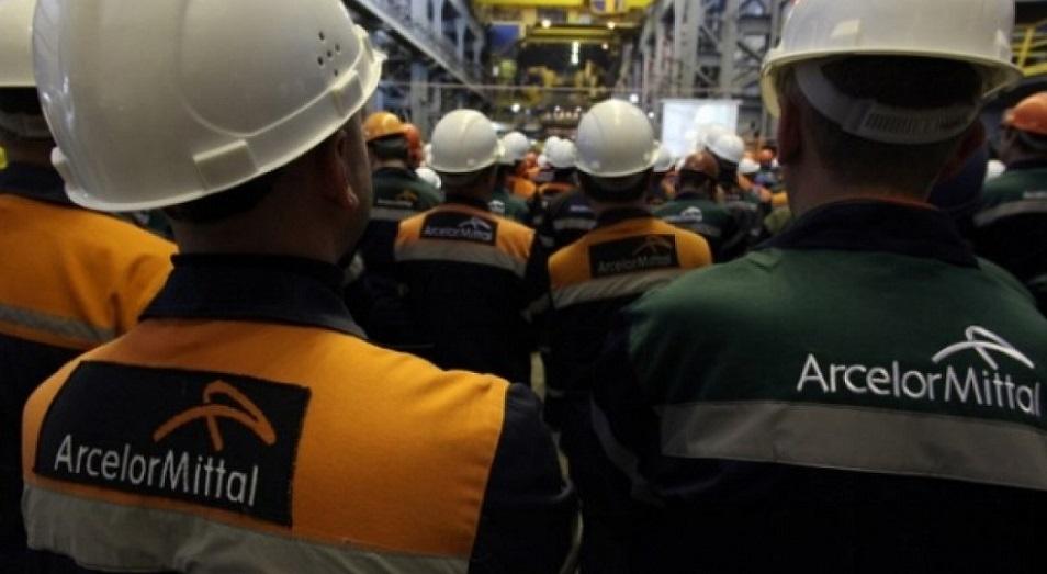 Долги «АрселорМиттал Темиртау» перед подрядными организациями достигли двух миллиардов тенге