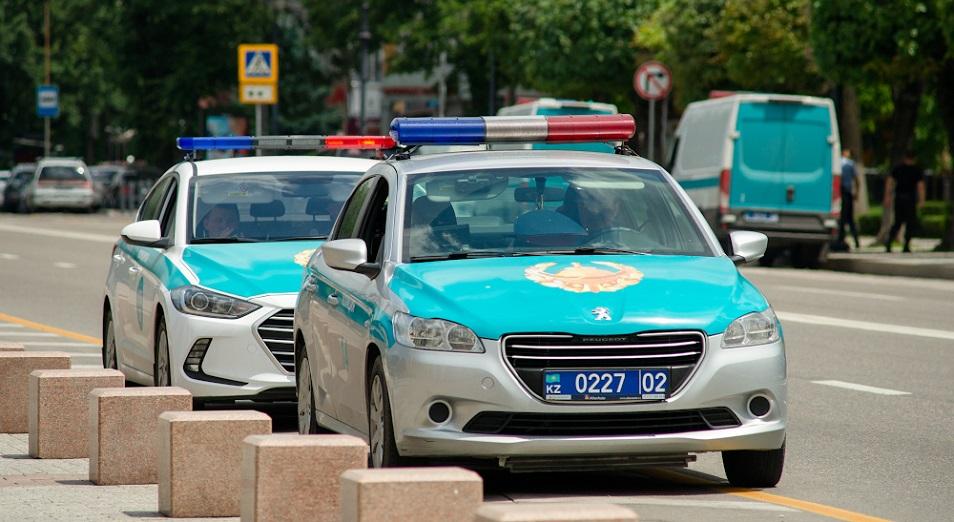 Что стоит за митингами в Алматы и Нур-Султане