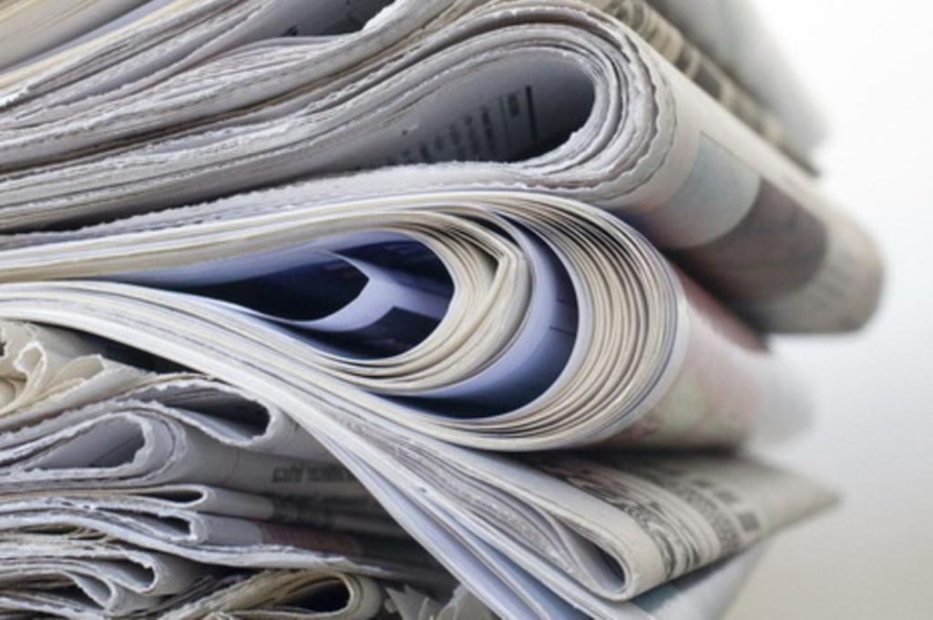 Газет-журналдар қосымша құн салығынан босатылуы мүмкін