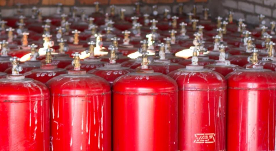 """Эксперт: """"Опыт реализации сжиженного газа на товарной бирже ЕТС перейдет и на другие энергоносители"""""""